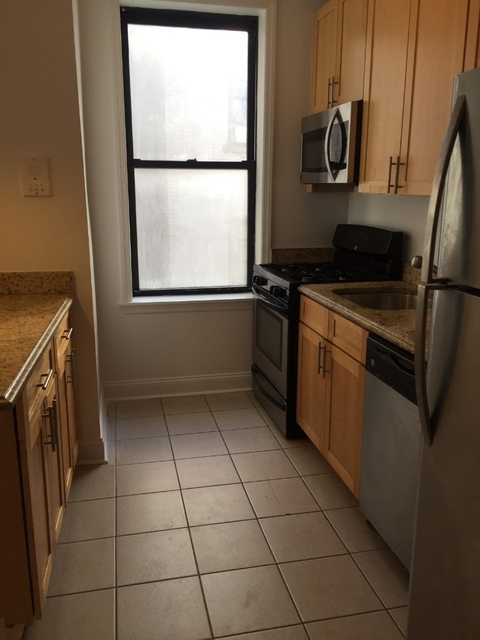 Room, Hudson Heights Rental in NYC for $1,100 - Photo 1
