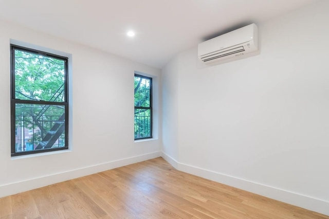 4 Bedrooms, Alphabet City Rental in NYC for $5,866 - Photo 2
