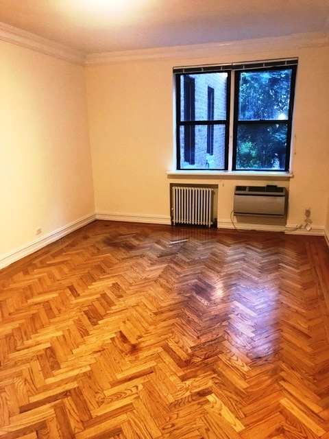 Studio, Yorkville Rental in NYC for $2,500 - Photo 2