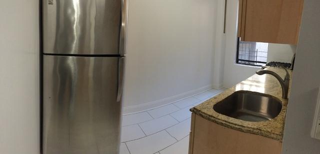 Room, Washington Heights Rental in NYC for $1,203 - Photo 2