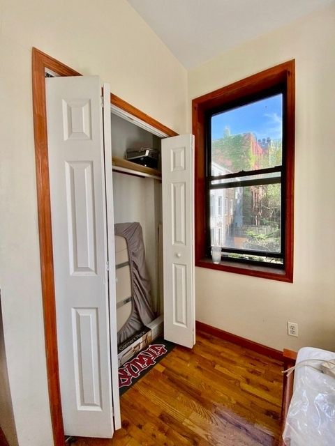 2 Bedrooms, Fort Greene Rental in NYC for $2,195 - Photo 2
