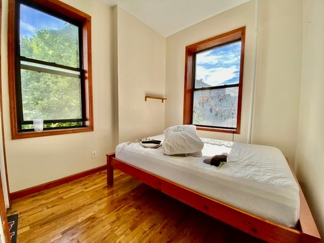 2 Bedrooms, Fort Greene Rental in NYC for $2,195 - Photo 1