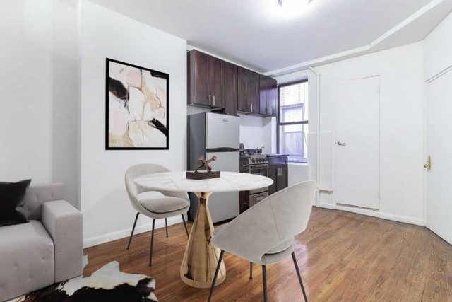 1 Bedroom, Upper East Side Rental in NYC for $2,245 - Photo 1