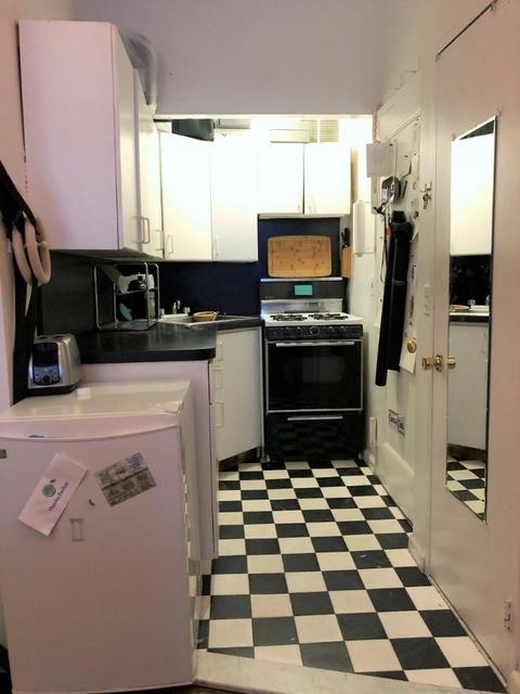Studio, Hudson Square Rental in NYC for $2,350 - Photo 2