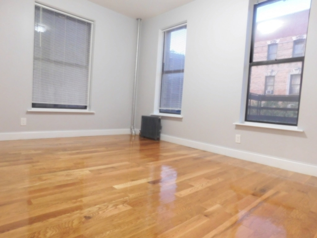 Room, Hamilton Heights Rental in NYC for $1,378 - Photo 2