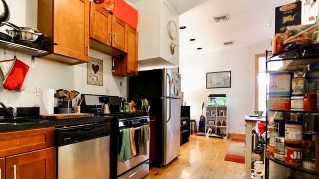 3 Bedrooms, Bushwick Rental in NYC for $3,111 - Photo 1