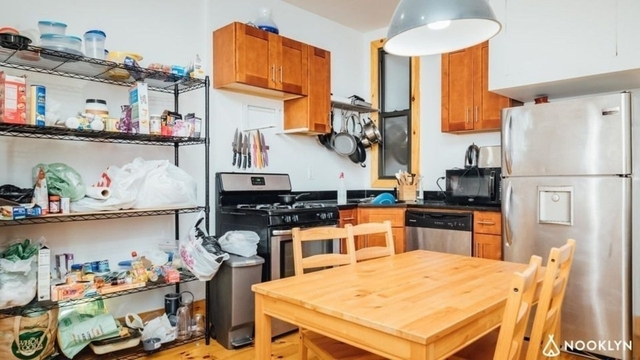 3 Bedrooms, Bushwick Rental in NYC for $3,065 - Photo 1