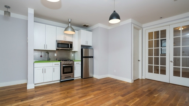 4 Bedrooms, Bushwick Rental in NYC for $3,700 - Photo 1