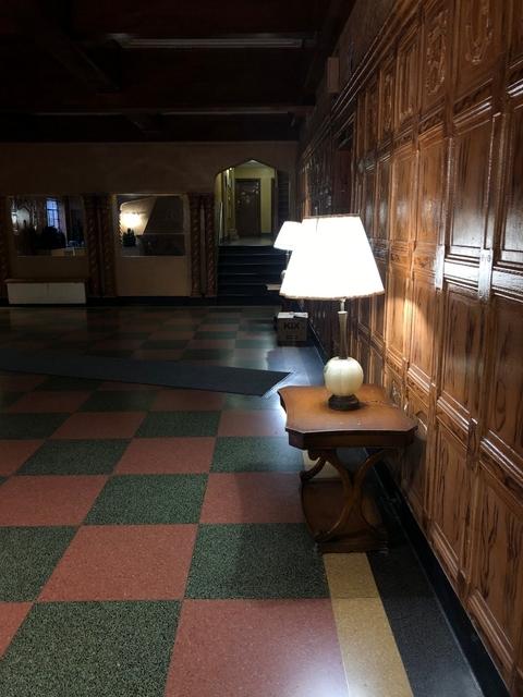 1 Bedroom, Kensington Rental in NYC for $1,699 - Photo 2