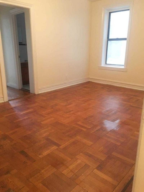 1 Bedroom, Midwood Rental in NYC for $1,550 - Photo 2