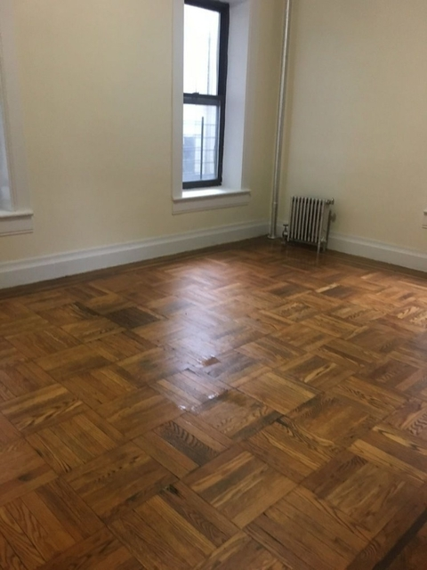 1 Bedroom, Midwood Rental in NYC for $1,550 - Photo 1