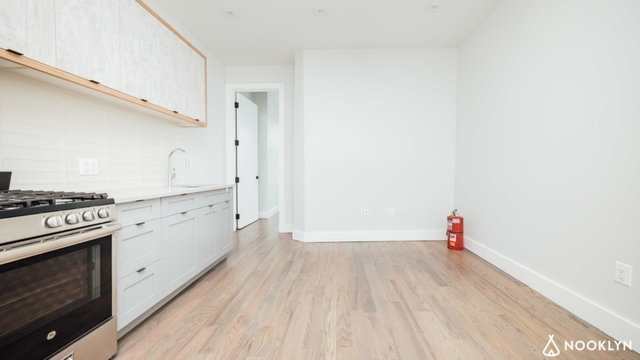 4 Bedrooms, Bedford-Stuyvesant Rental in NYC for $3,300 - Photo 2