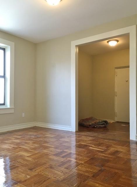 1 Bedroom, Prospect Lefferts Gardens Rental in NYC for $1,699 - Photo 2