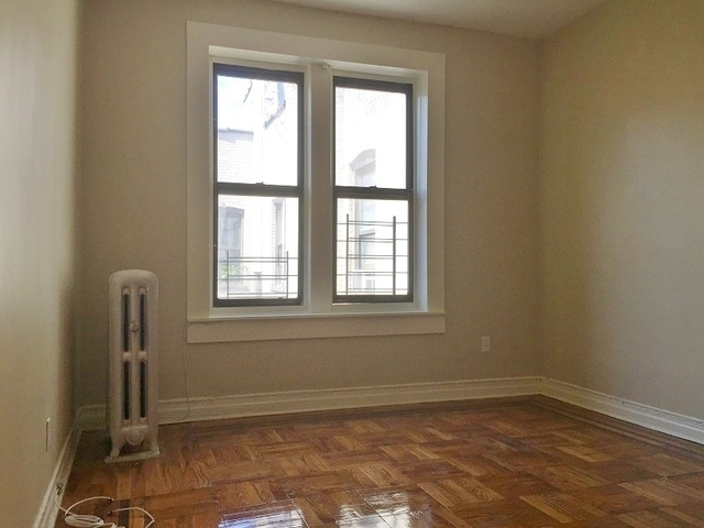 1 Bedroom, Prospect Lefferts Gardens Rental in NYC for $1,699 - Photo 1