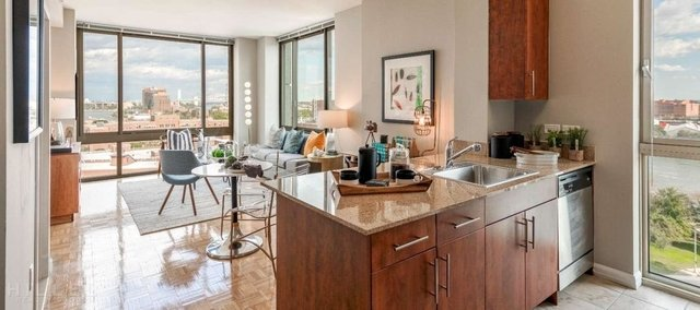1 Bedroom, Roosevelt Island Rental in NYC for $3,338 - Photo 1