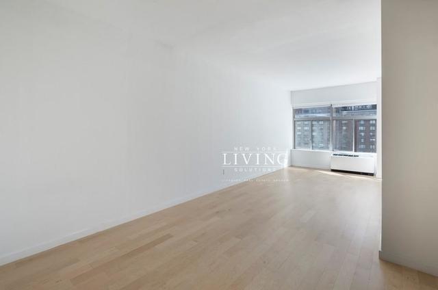 1 Bedroom, Financial District Rental in NYC for $4,736 - Photo 2