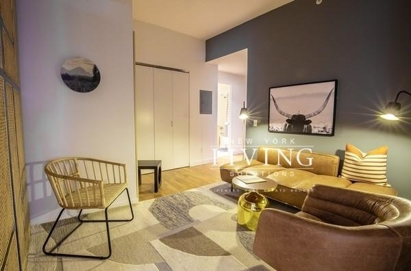 2 Bedrooms, Tribeca Rental in NYC for $7,250 - Photo 1