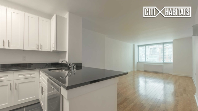 2 Bedrooms, Lincoln Square Rental in NYC for $5,360 - Photo 1