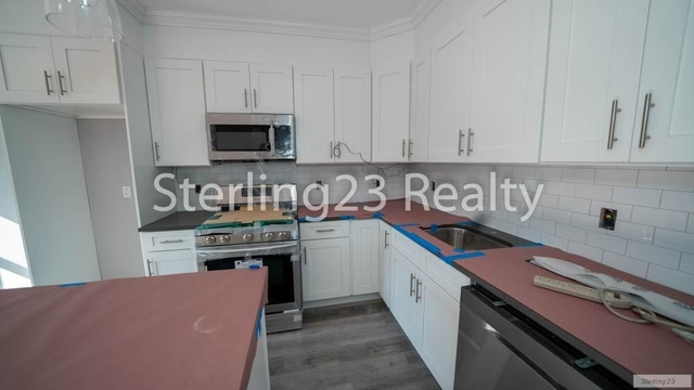 2 Bedrooms, Astoria Heights Rental in NYC for $2,750 - Photo 1