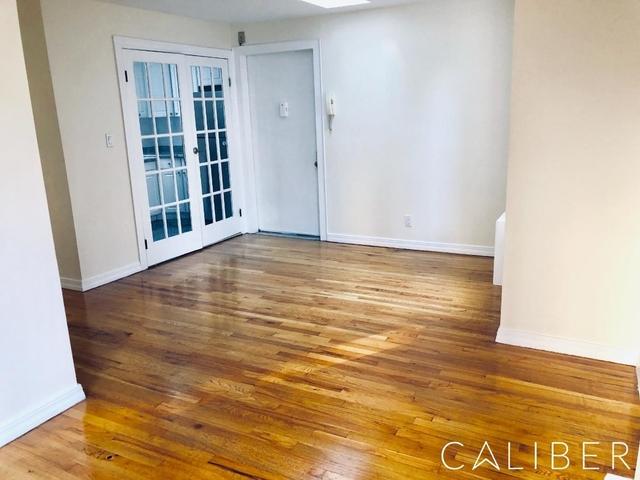 1 Bedroom, Midtown East Rental in NYC for $4,100 - Photo 2