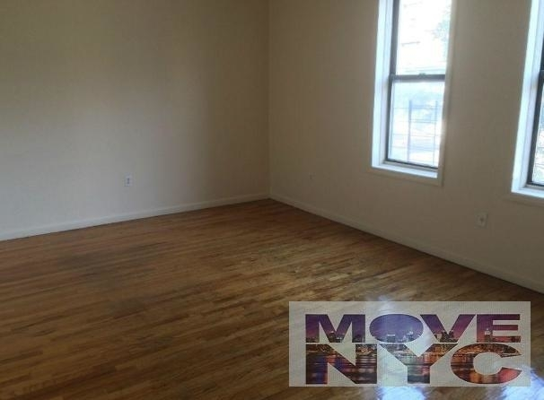 2 Bedrooms, Fort George Rental in NYC for $2,450 - Photo 2
