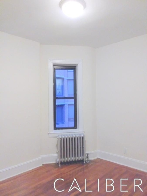 Studio, Murray Hill Rental in NYC for $2,270 - Photo 2