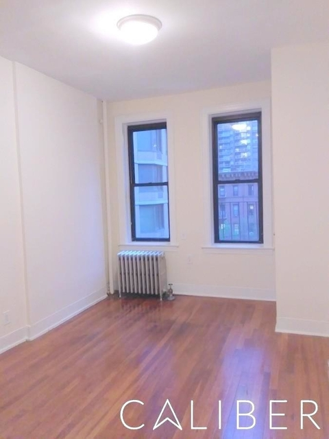 Studio, Murray Hill Rental in NYC for $2,270 - Photo 1