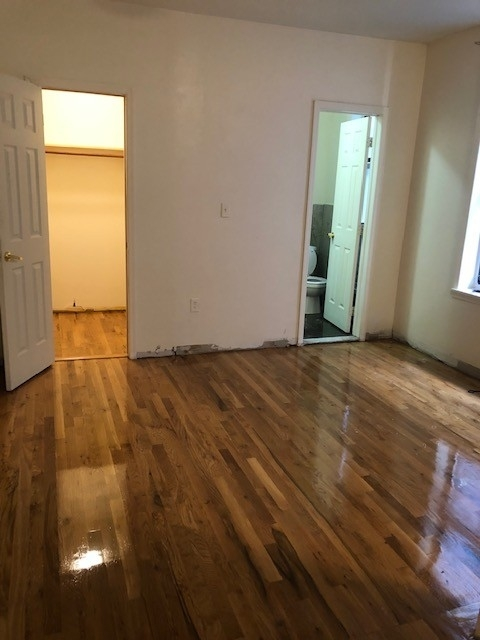 2 Bedrooms, Hamilton Heights Rental in NYC for $2,449 - Photo 1