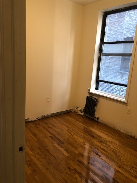 2 Bedrooms, Hamilton Heights Rental in NYC for $2,449 - Photo 2
