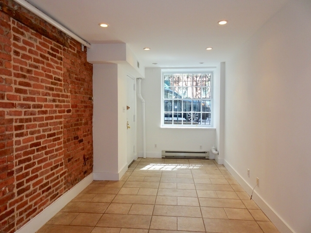 3 Bedrooms, Upper East Side Rental in NYC for $3,450 - Photo 2