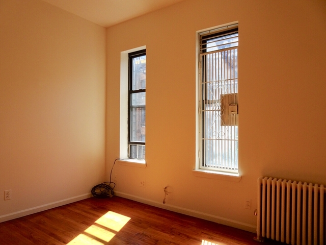 1 Bedroom, Yorkville Rental in NYC for $2,370 - Photo 2