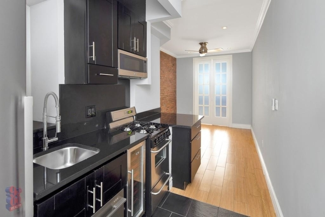 1 Bedroom, Rose Hill Rental in NYC for $2,895 - Photo 2