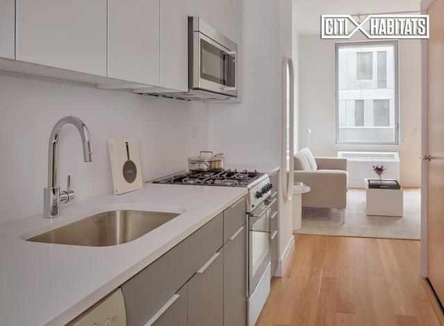 Studio, Williamsburg Rental in NYC for $3,071 - Photo 2