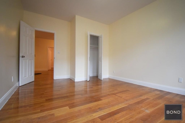 3 Bedrooms, Fort George Rental in NYC for $2,825 - Photo 2