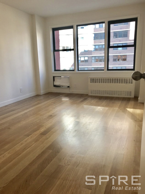 1 Bedroom, Murray Hill Rental in NYC for $3,495 - Photo 2