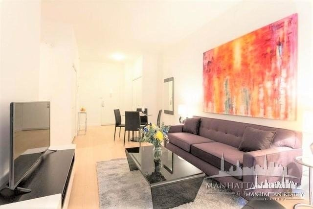 2 Bedrooms, Rose Hill Rental in NYC for $5,195 - Photo 2