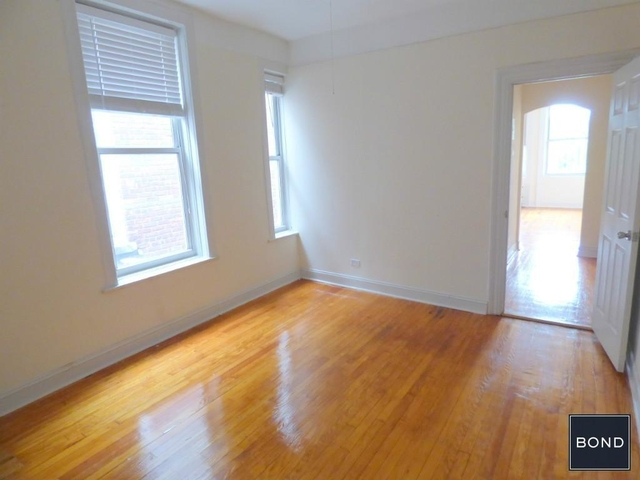 1 Bedroom, Central Harlem Rental in NYC for $2,000 - Photo 2
