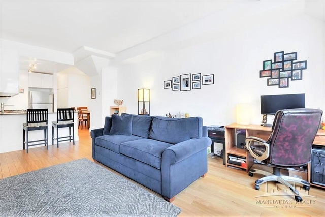 2 Bedrooms, Turtle Bay Rental in NYC for $5,195 - Photo 2