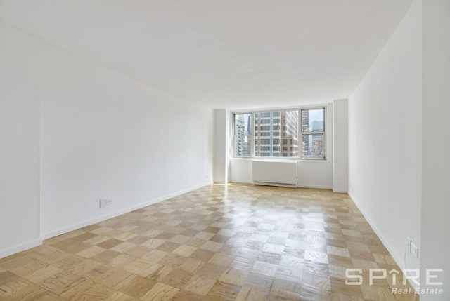 1 Bedroom, Rose Hill Rental in NYC for $3,670 - Photo 1
