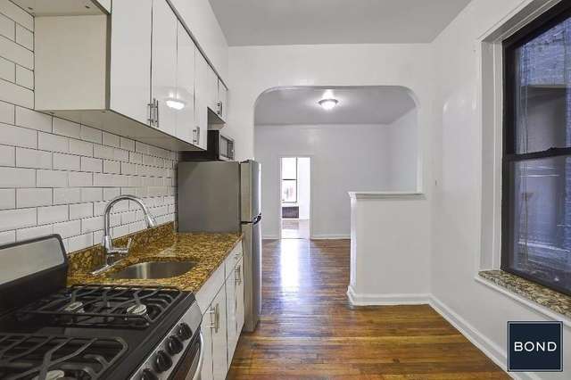 1 Bedroom, Lower East Side Rental in NYC for $2,450 - Photo 1