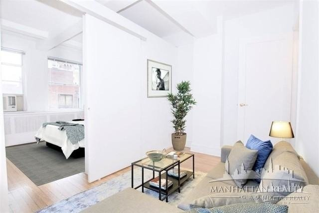 1 Bedroom, Murray Hill Rental in NYC for $3,495 - Photo 1