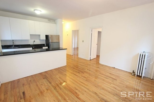 2 Bedrooms, Turtle Bay Rental in NYC for $3,595 - Photo 1