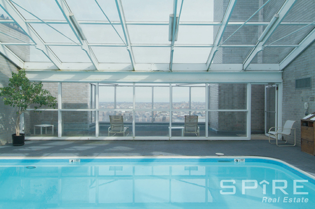 2 Bedrooms, Yorkville Rental in NYC for $6,095 - Photo 1