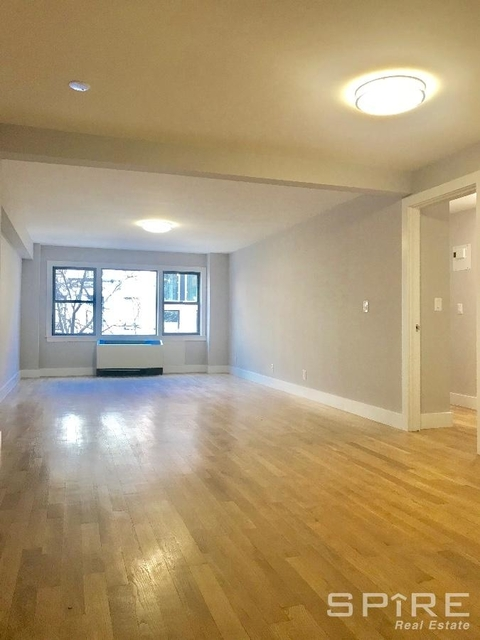 1 Bedroom, Turtle Bay Rental in NYC for $3,712 - Photo 1