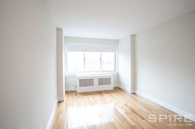 2 Bedrooms, Upper East Side Rental in NYC for $4,985 - Photo 1