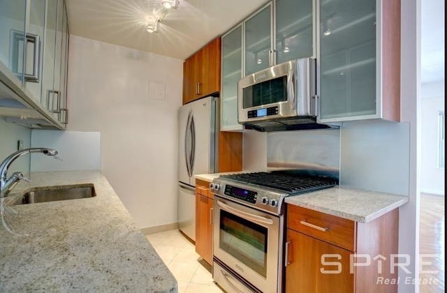2 Bedrooms, Murray Hill Rental in NYC for $5,895 - Photo 2