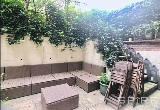 4 Bedrooms, Yorkville Rental in NYC for $8,995 - Photo 1