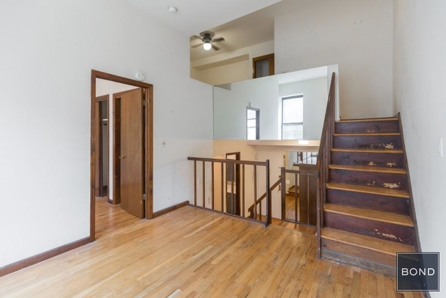 1 Bedroom, Upper West Side Rental in NYC for $3,600 - Photo 1