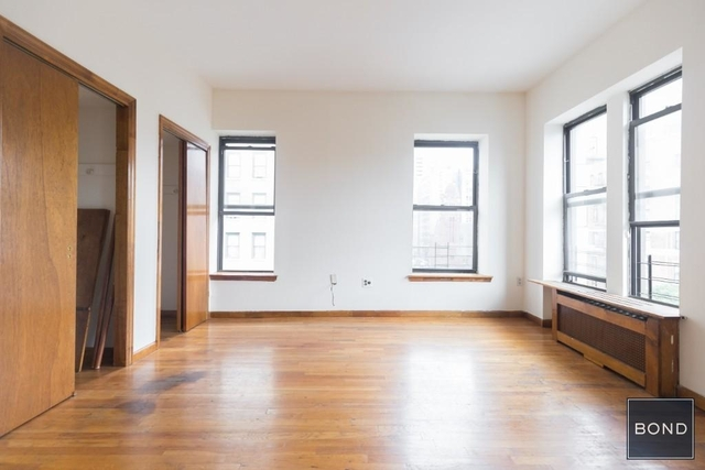 2 Bedrooms, Upper West Side Rental in NYC for $3,390 - Photo 2