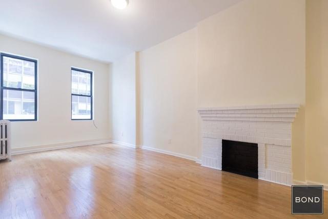 1 Bedroom, Midtown East Rental in NYC for $2,950 - Photo 1